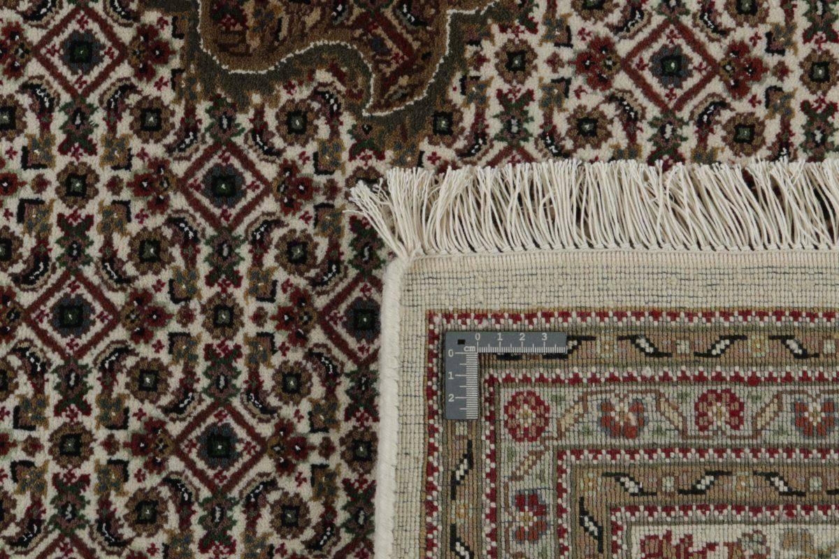 Dywan  Tabriz Royal 1175834 200x303cm
