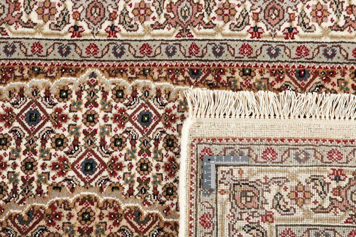 Dywan  Tabriz Royal 1407916 93x161cm