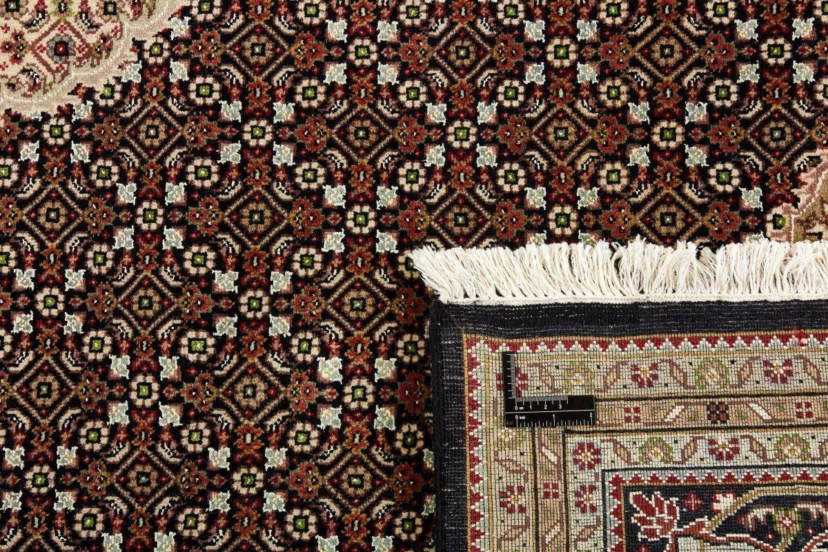 Dywan  Tabriz Royal 764103 199x199cm