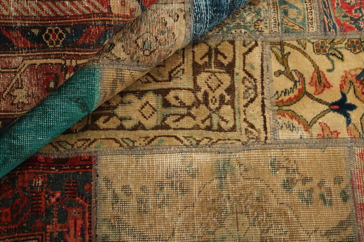 Dywan  Vintage Patchwork 1310470 168x240cm