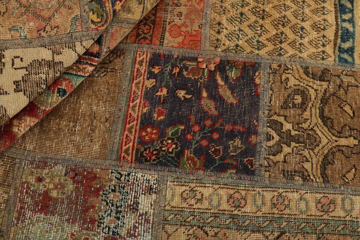 Dywan  Vintage Patchwork 1310472 167x239cm