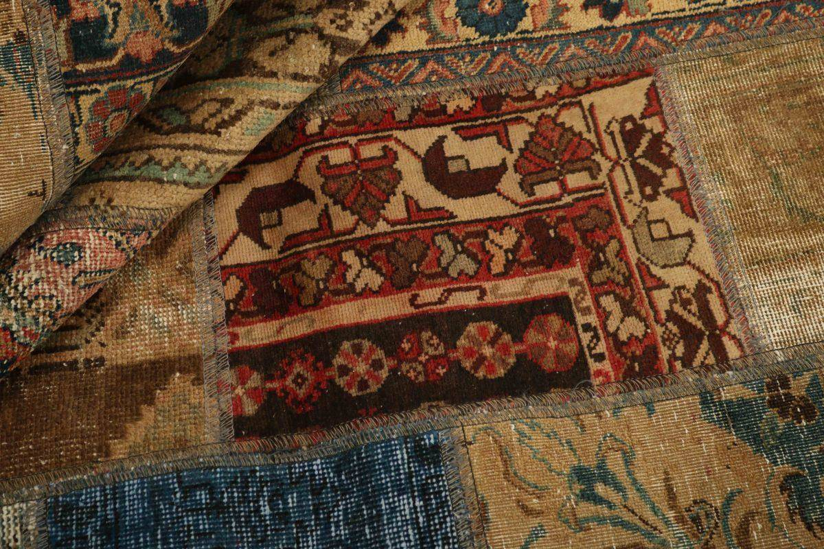 Dywan  Vintage Patchwork 1310473 164x236cm