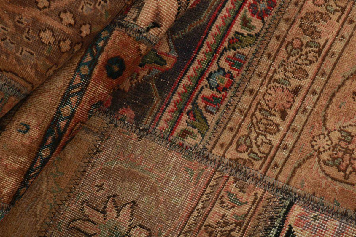 Dywan  Vintage Patchwork 1404992 250x250cm