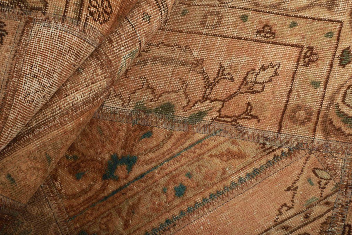 Dywan  Vintage Patchwork 1405008 250x250cm