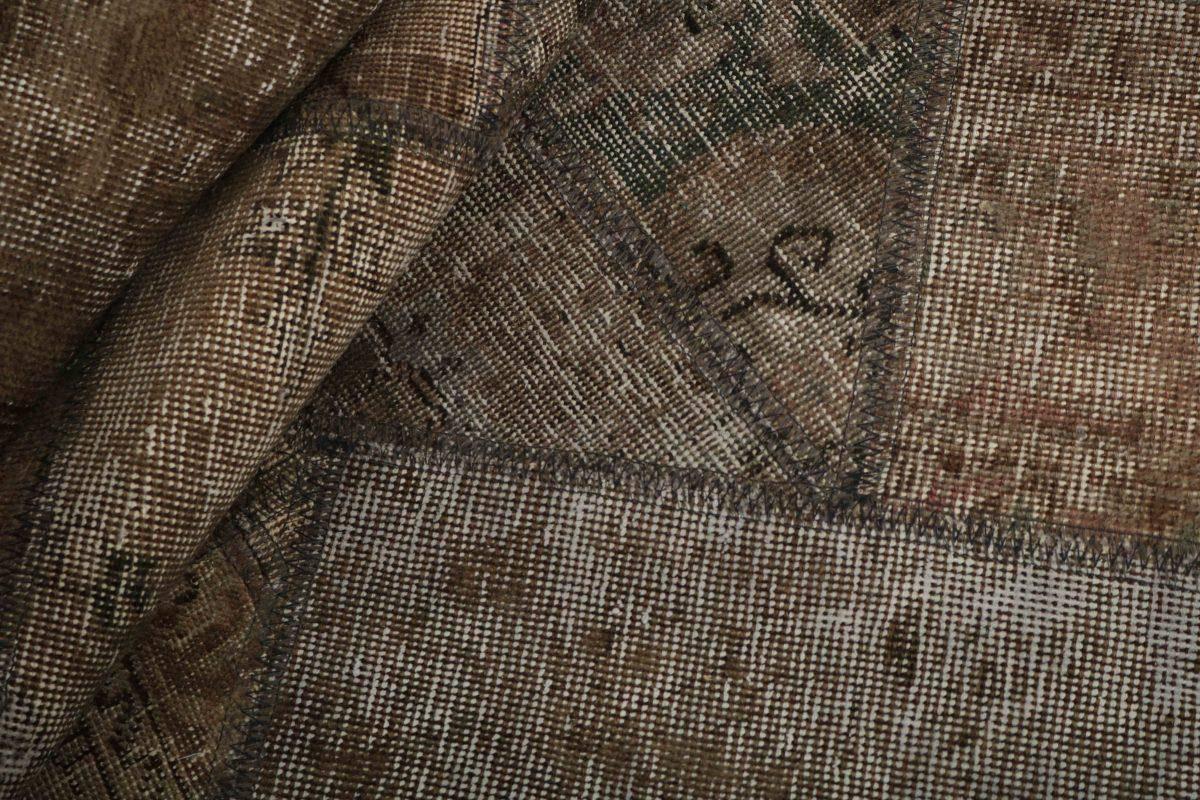 Dywan  Vintage Patchwork 1409133 250x250cm