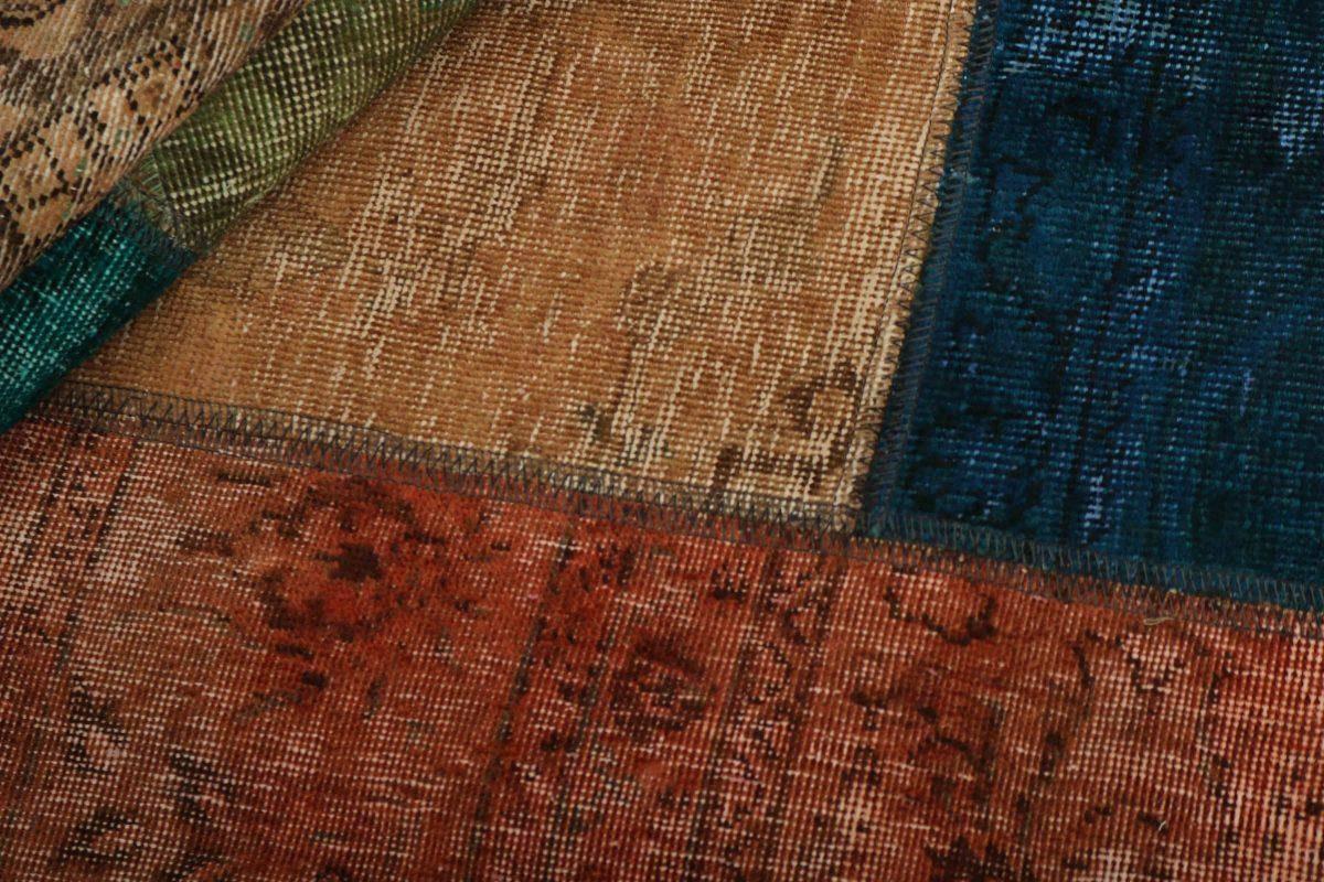 Dywan  Vintage Patchwork 1409142 250x250cm
