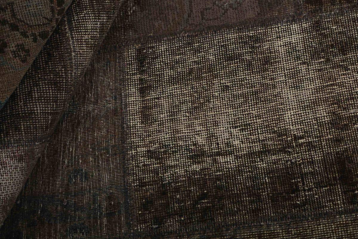 Dywan  Vintage Patchwork 1417785 148x207cm