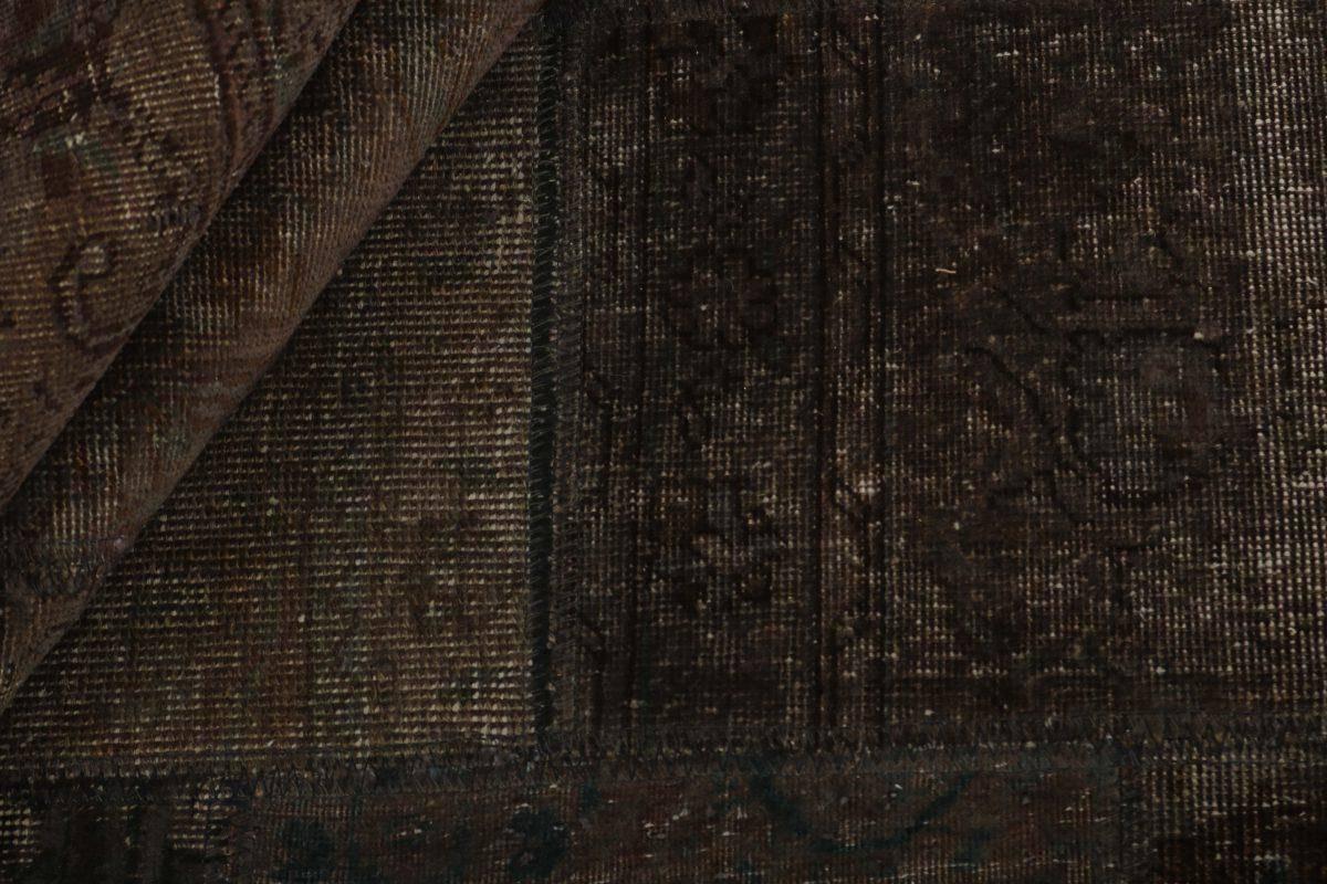 Dywan  Vintage Patchwork 1417790 150x205cm