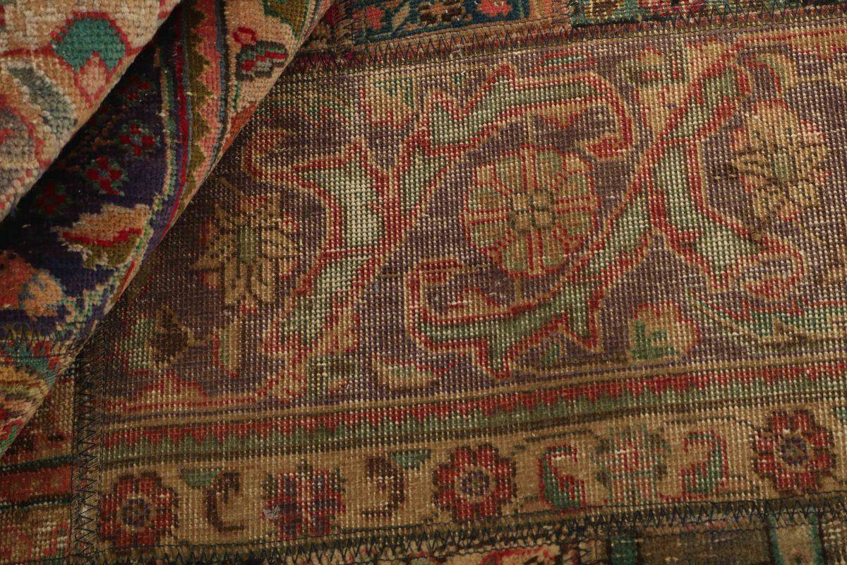 Dywan  Vintage Patchwork 1417792 152x204cm