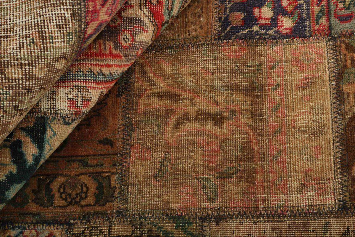 Dywan  Vintage Patchwork 1417803 172x247cm