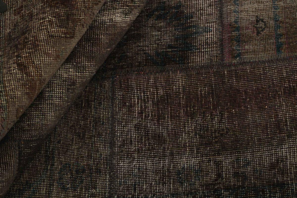 Dywan  Vintage Patchwork 1417809 172x248cm