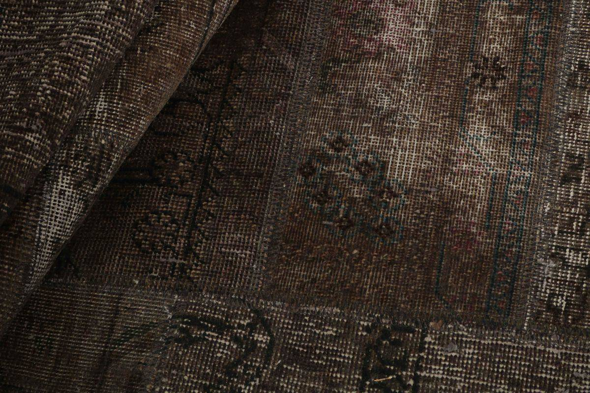 Dywan  Vintage Patchwork 1417813 250x250cm