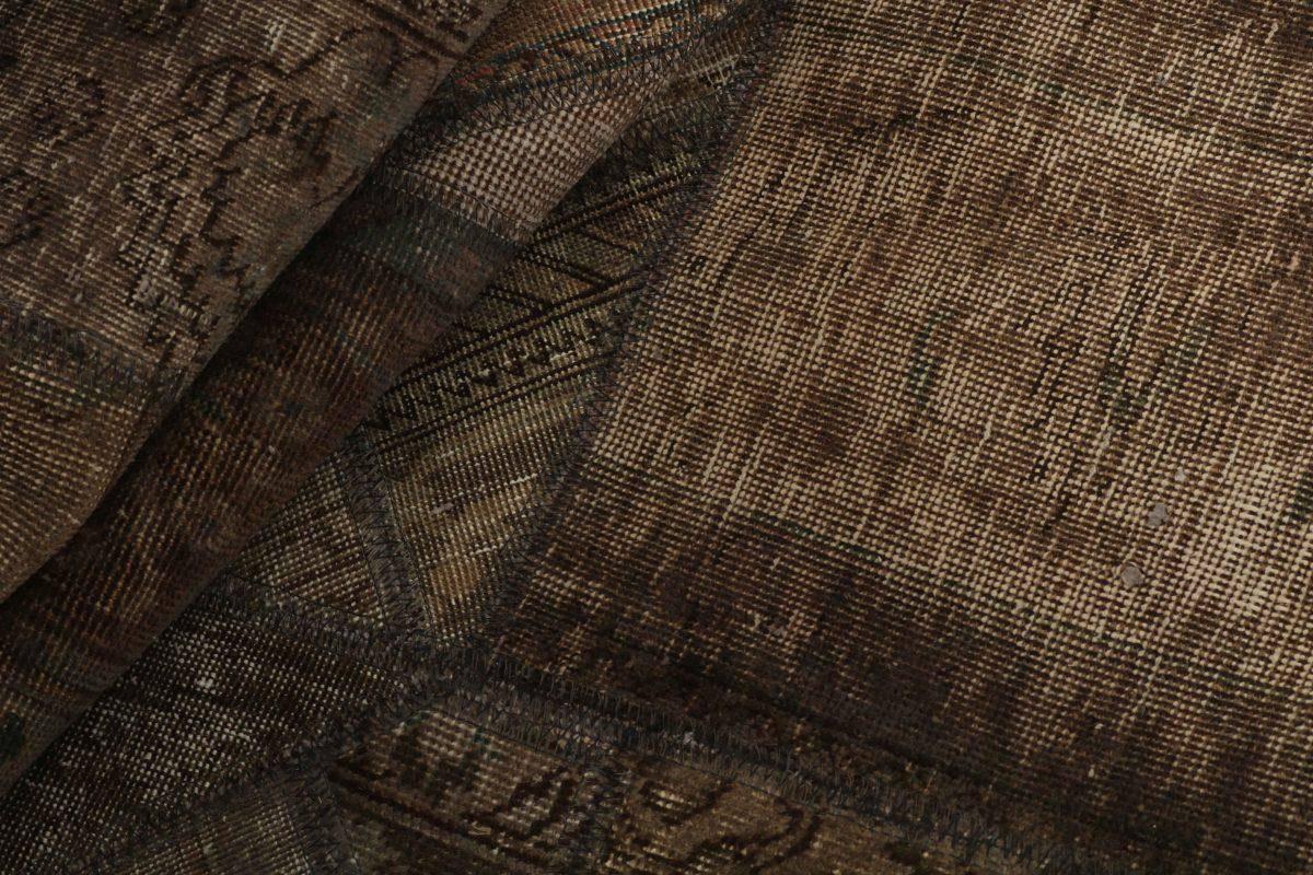 Dywan  Vintage Patchwork 1417814 250x250cm