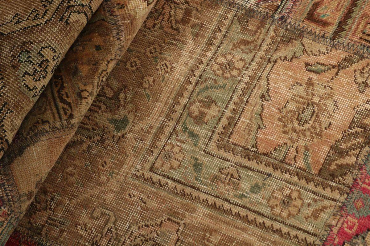 Dywan  Vintage Patchwork 1417819 250x250cm