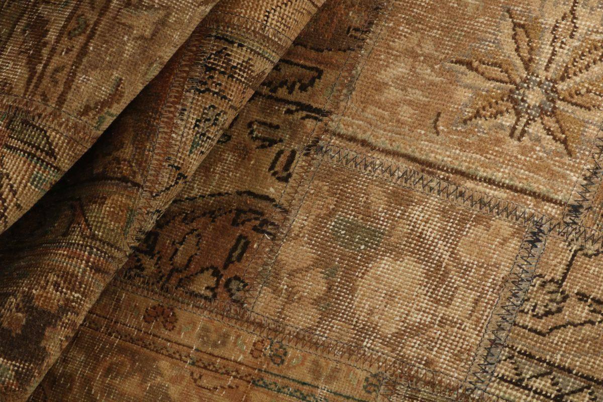 Dywan  Vintage Patchwork 1417820 250x250cm