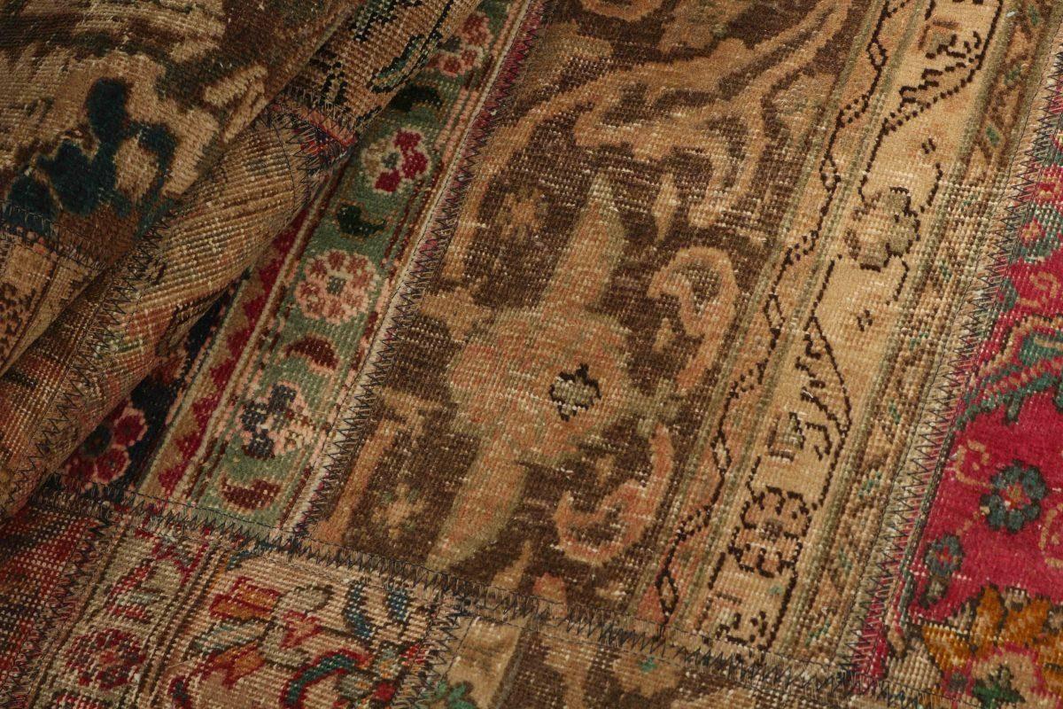 Dywan  Vintage Patchwork 1417822 250x250cm