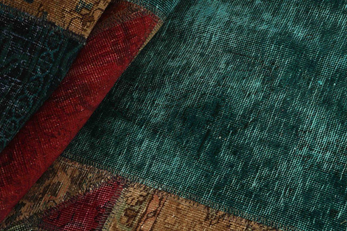 Dywan  Vintage Patchwork 1417827 250x250cm
