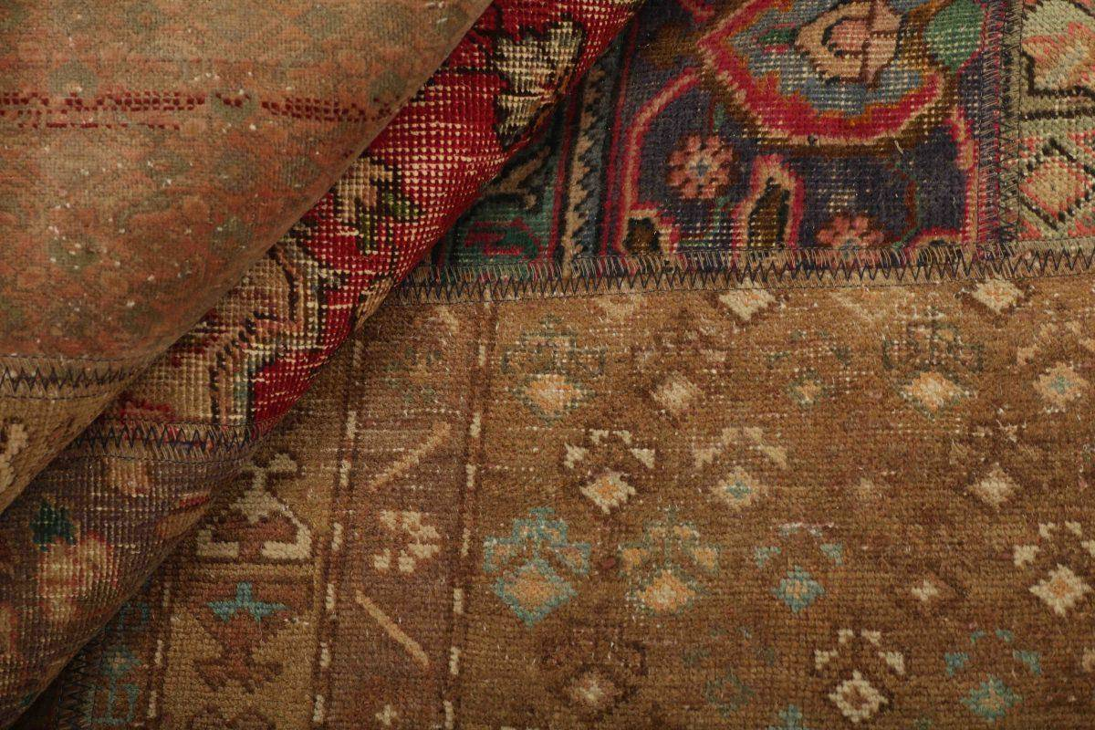 Dywan  Vintage Patchwork 1422552 198x303cm