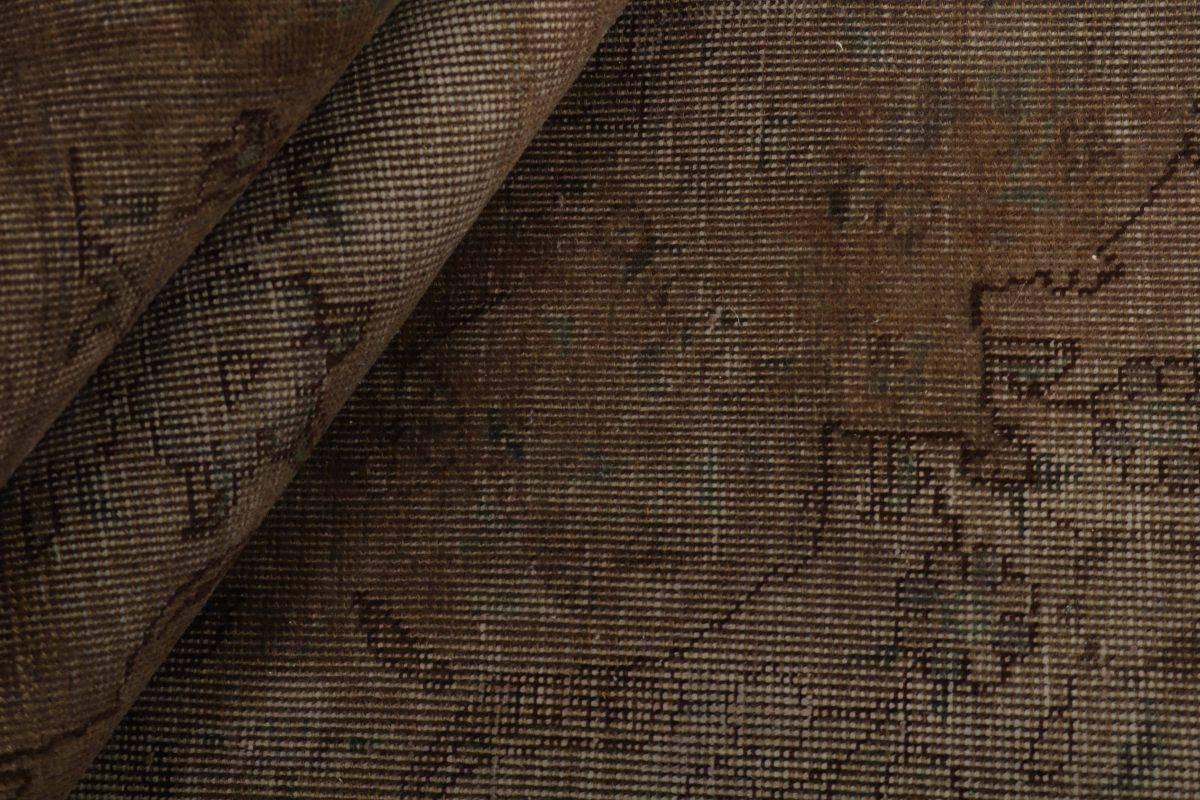 Dywan  Vintage Royal Fine 1409723 174x260cm
