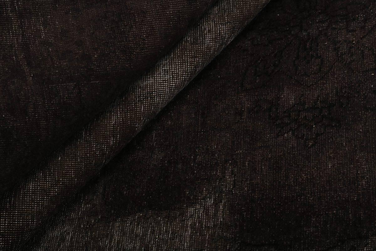 Dywan  Vintage Royal Fine 1420423 241x336cm