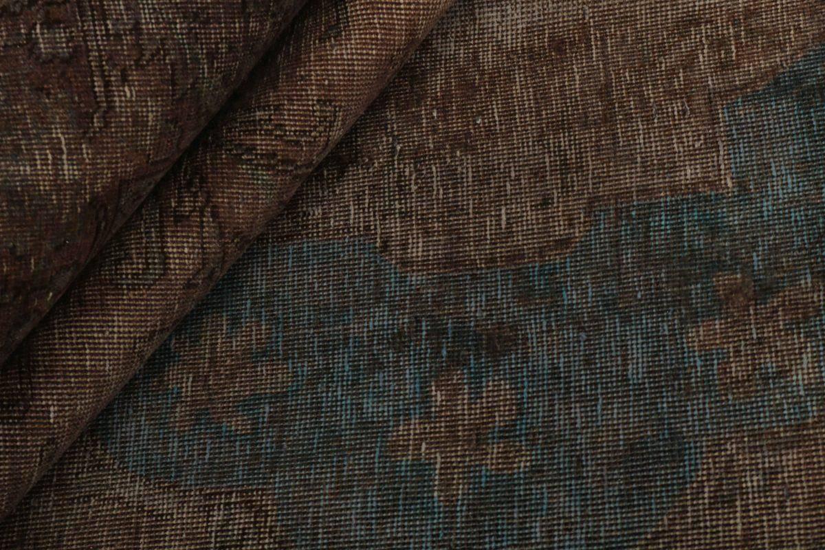 Dywan  Vintage Royal Fine 1421037 243x348cm