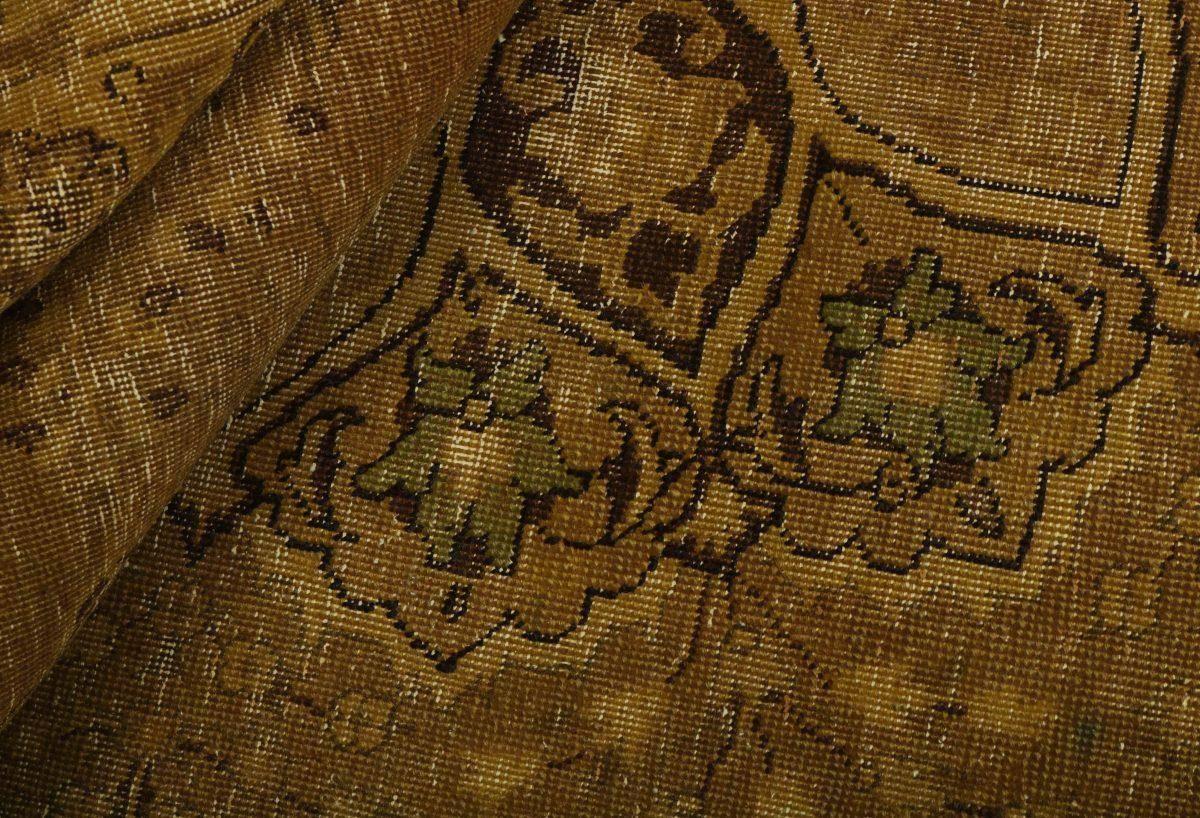 Dywan  Vintage Royal Fine 1421046 146x256cm