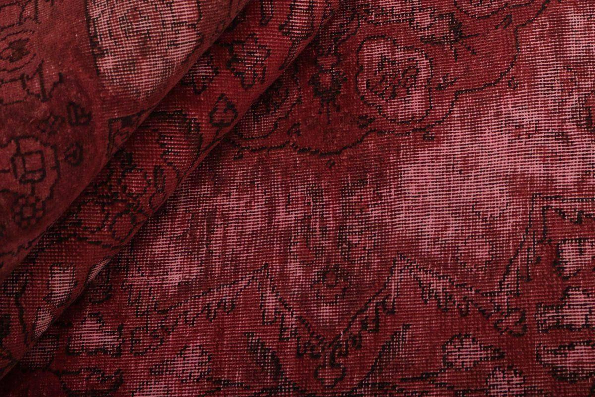 Dywan  Vintage Royal Fine 1421054 210x302cm