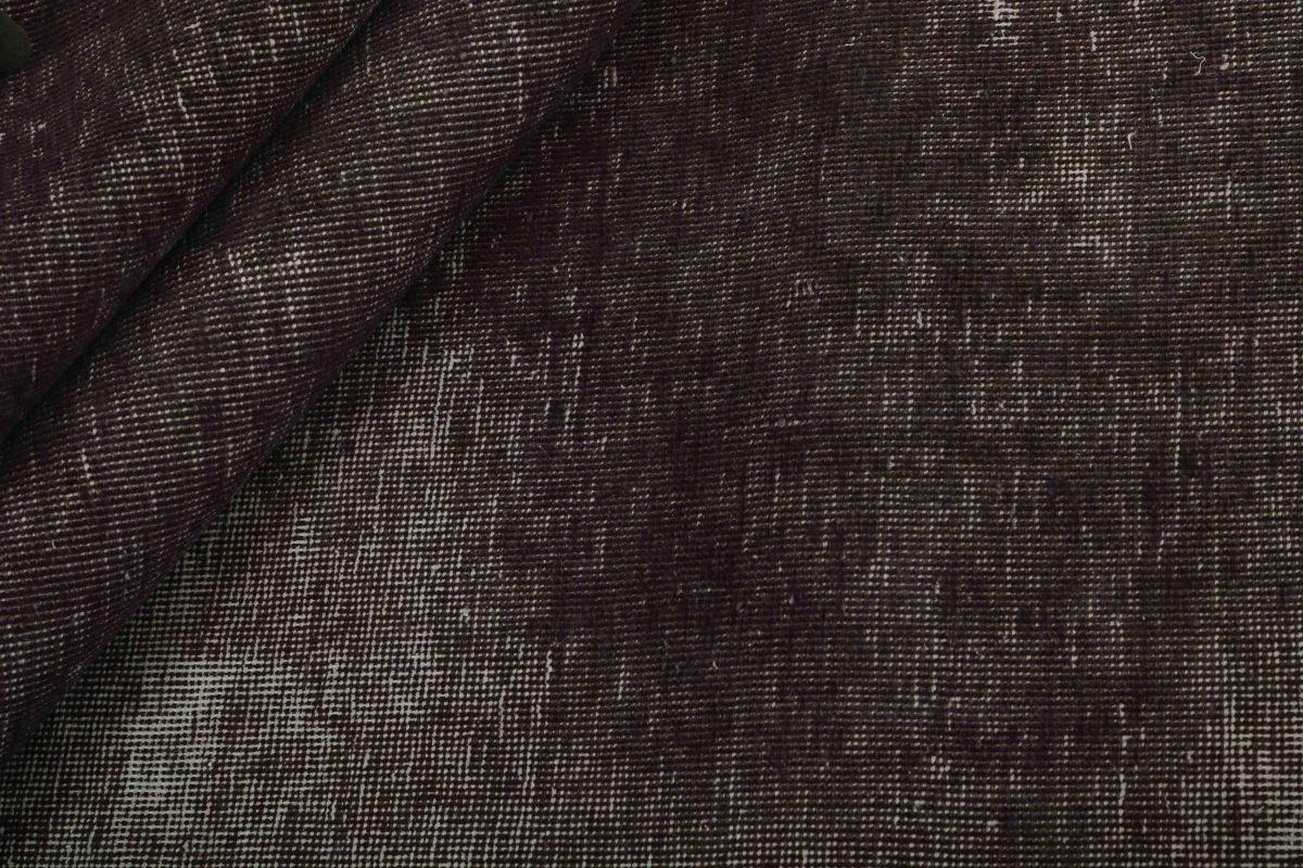 Dywan  Vintage Royal Fine 1421079 205x285cm