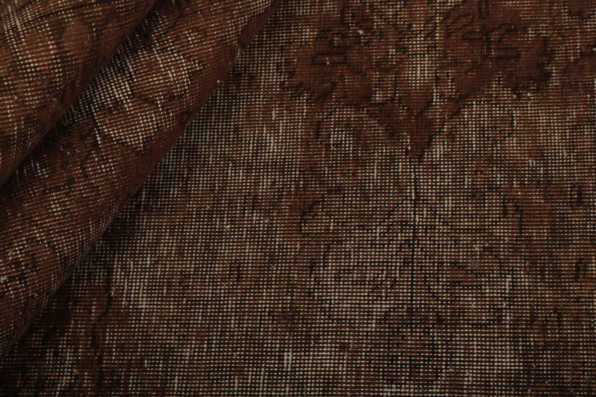 Dywan  Vintage Royal Fine 1421088 233x333cm