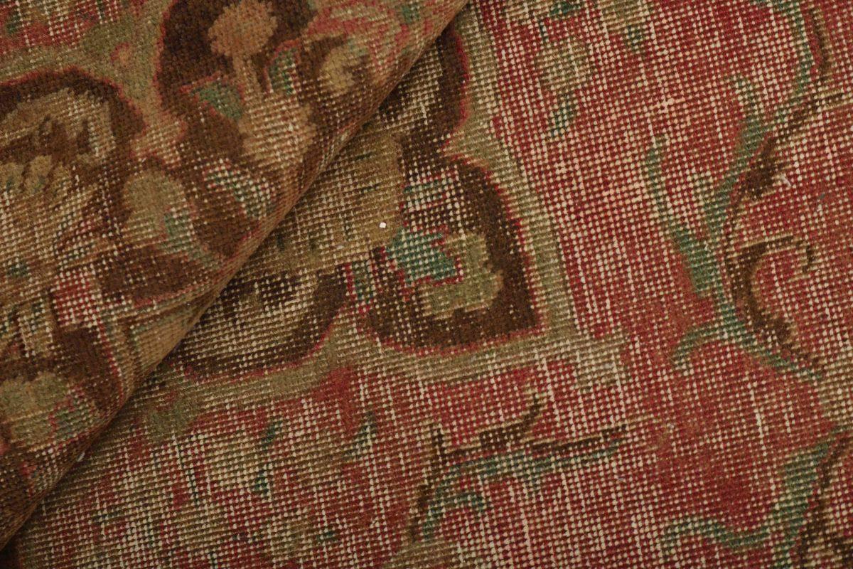 Dywan  Vintage Royal Fine 1422398 170x170cm