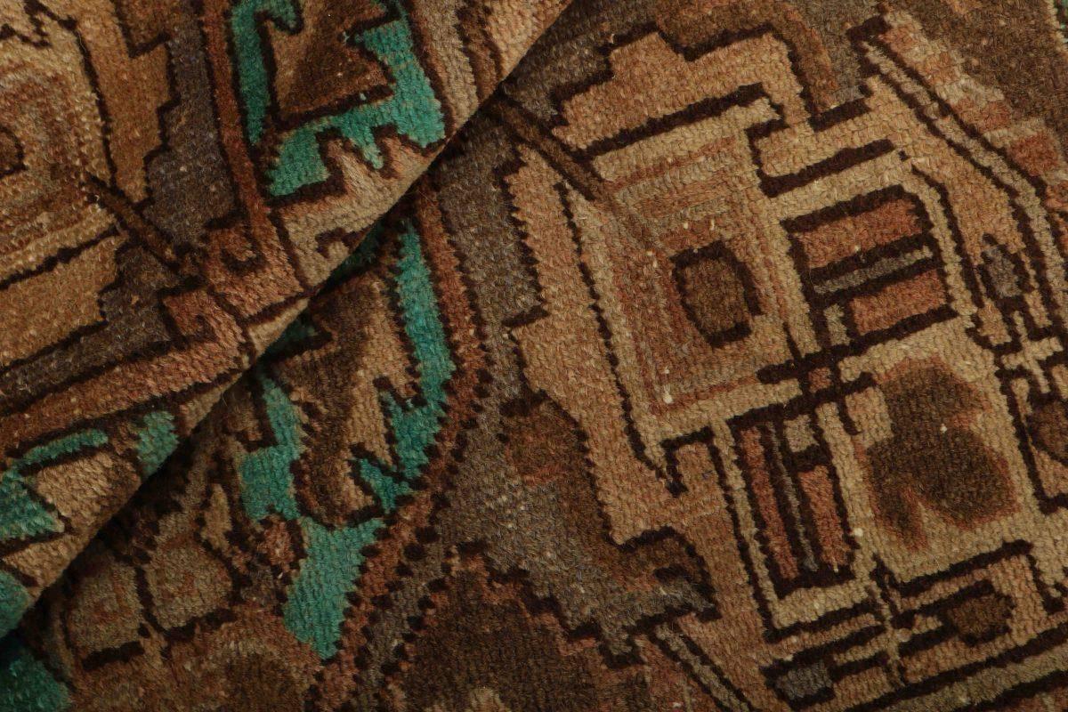 Dywan  Vintage Royal Fine 1422399 170x170cm
