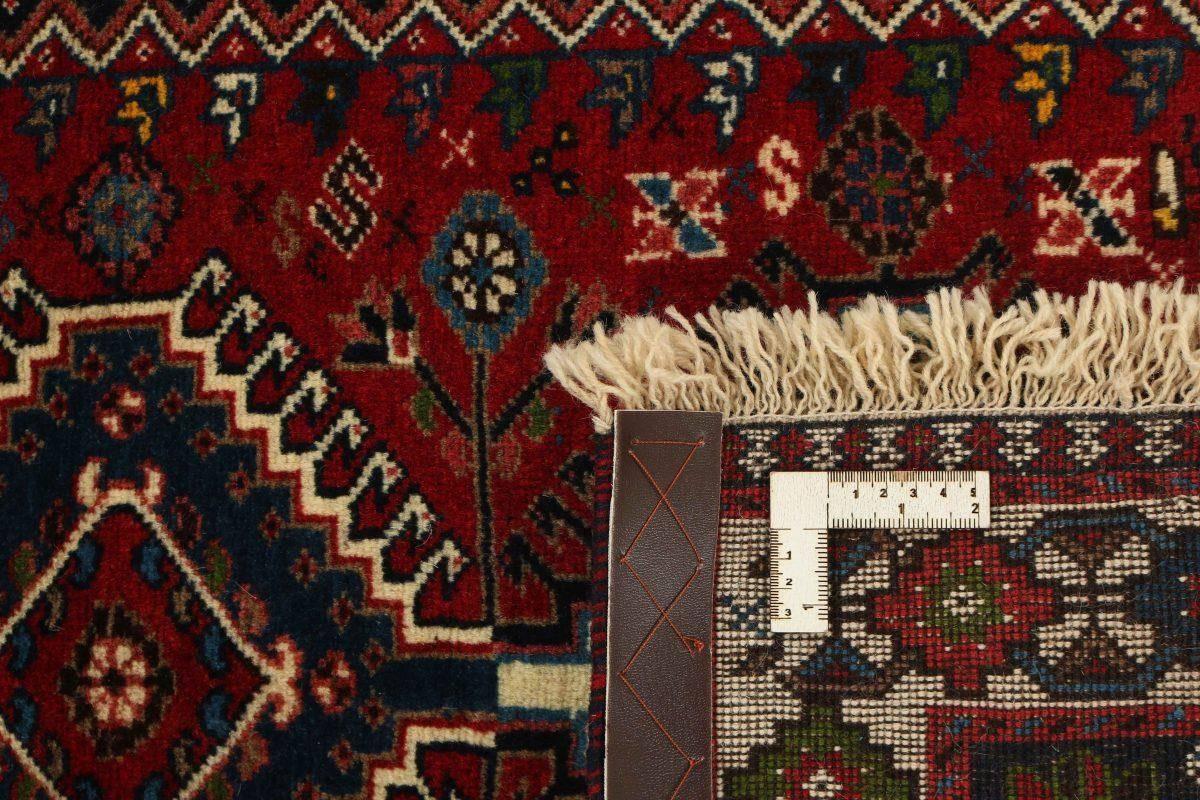Dywan  Yalameh 1409502 84x198cm