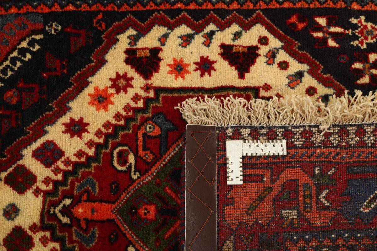 Dywan  Yalameh 1415985 81x206cm