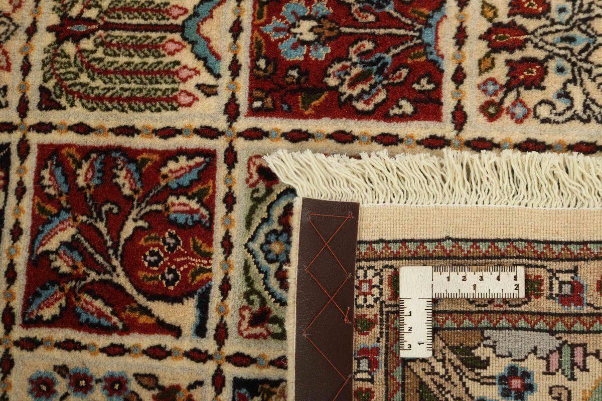 Dywan jedwabny  Moud Garden 1420359 144x197cm