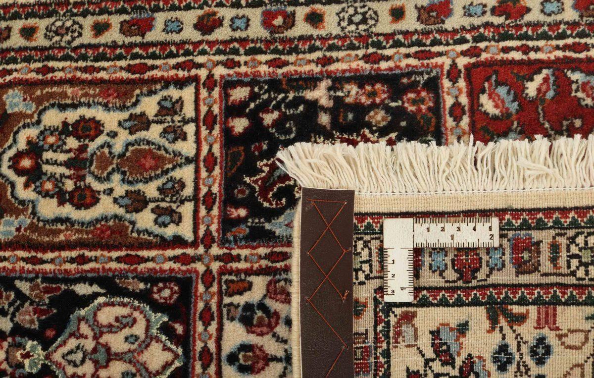 Dywan jedwabny  Moud Garden 1421019 80x194cm