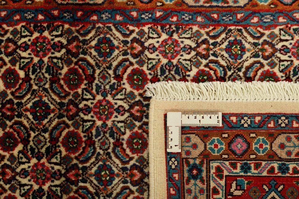 Dywan jedwabny  Moud Mahi 1364093 97x146cm