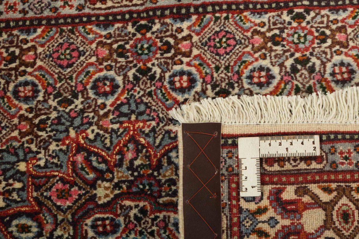 Dywan jedwabny  Moud Mahi 1421017 81x118cm