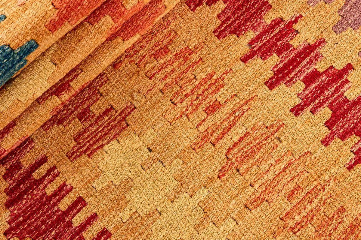Dywan kilimowy  Afghan Kelim 1413214 70x182cm