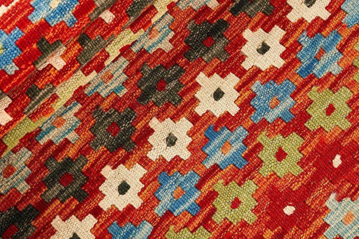 Dywan kilimowy  Afghan Kelim 1419463 60x190cm