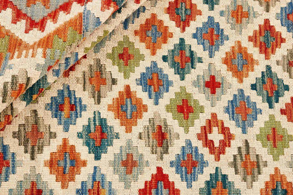 Dywan kilimowy  Afghan Kelim 1419607 124x180cm