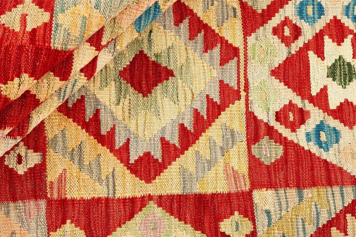 Dywan kilimowy  Afghan Kelim 1425900 179x246cm