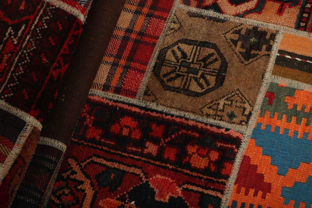 Dywan kilimowy  Tekkeh Kelim 1424322 82x303cm