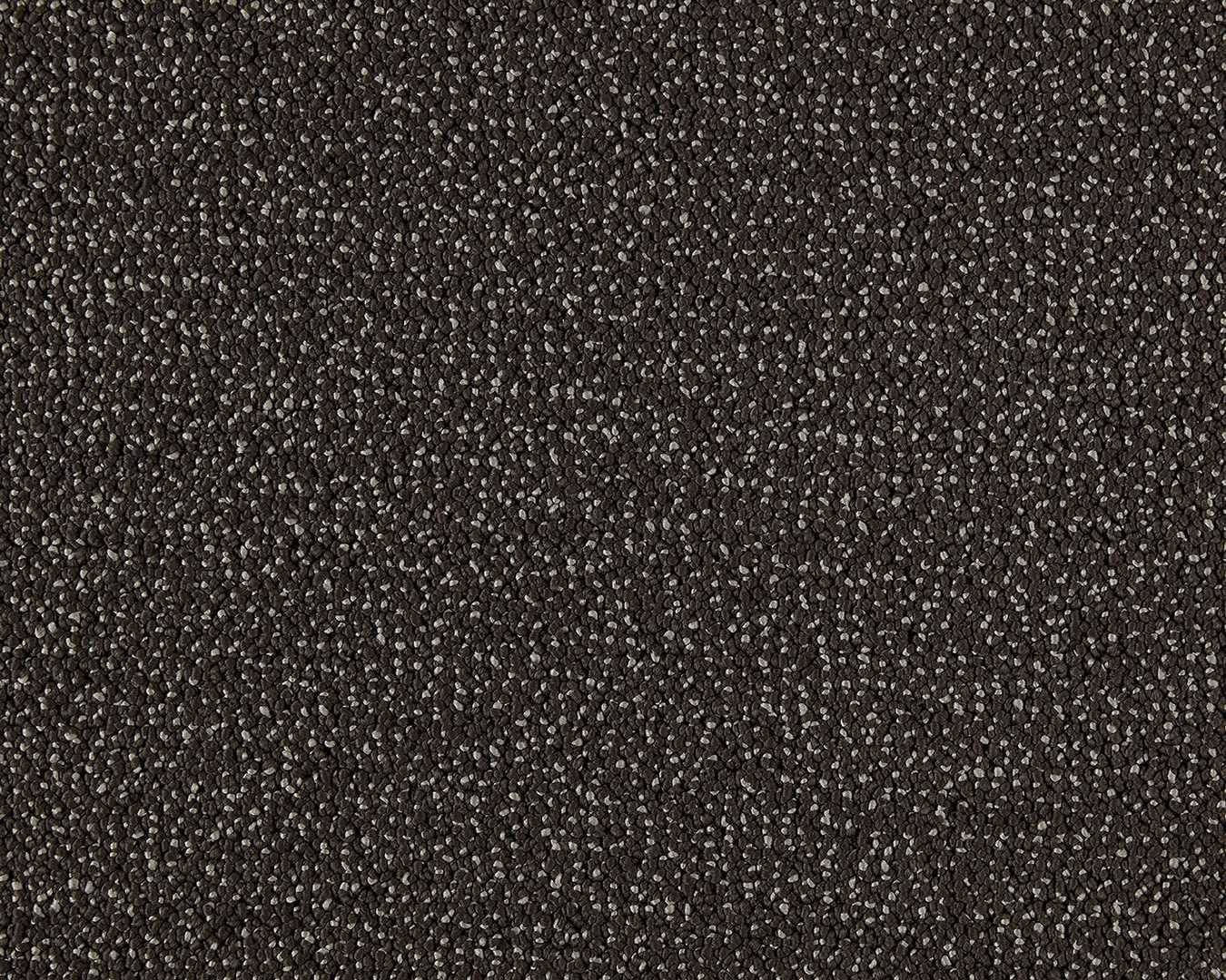 Wykładzina SmartStrand Moon UXO.800