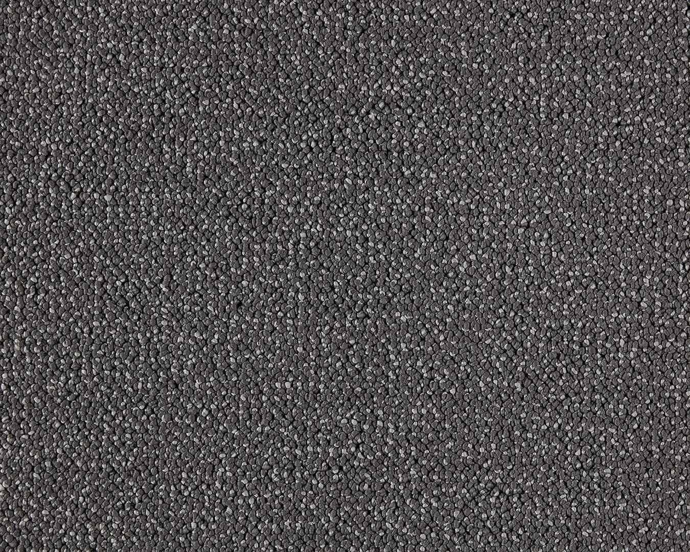 Wykładzina SmartStrand Moon UXO.820