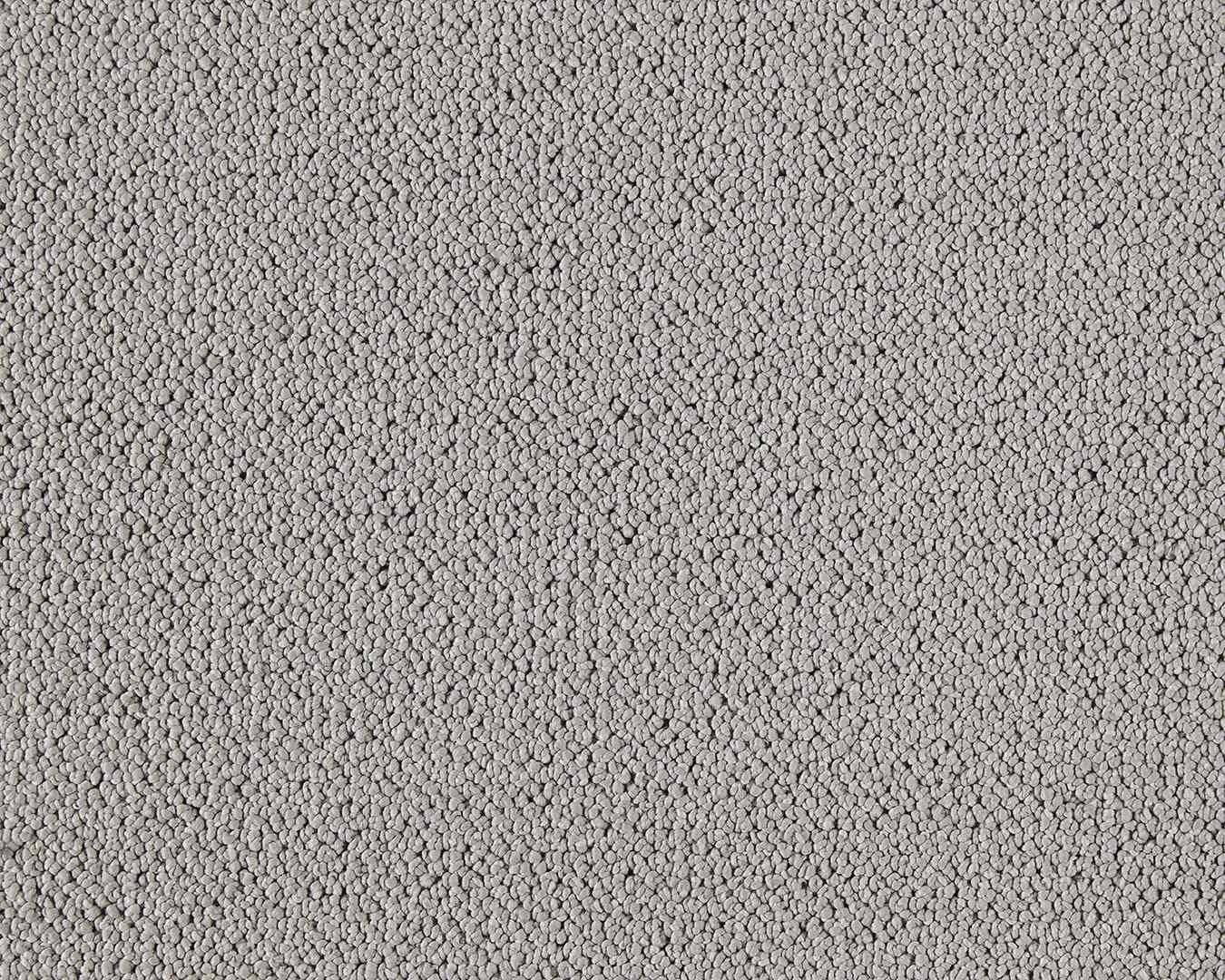 Wykładzina SmartStrand Moon UXO.870